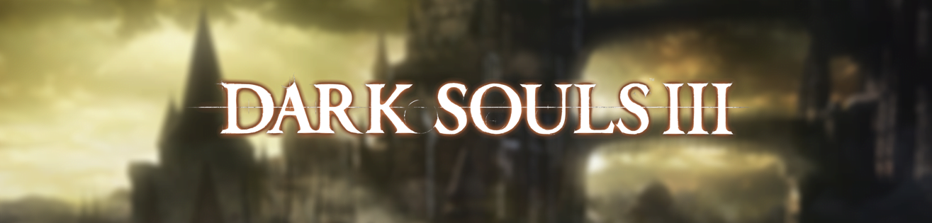 darksouls3header