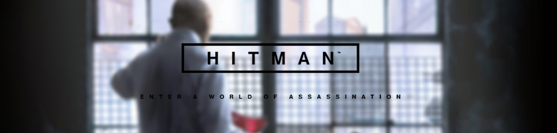 hitmanheader