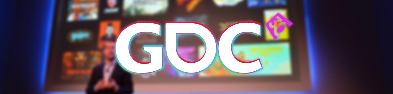 gdc2016header