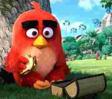 PlayNews #235 — SOMA, Xbox, Angry Birds...