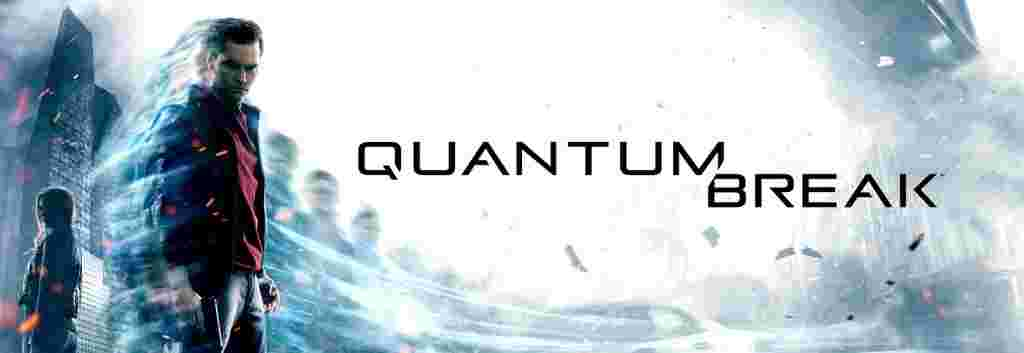 Quantum-Break-Logo