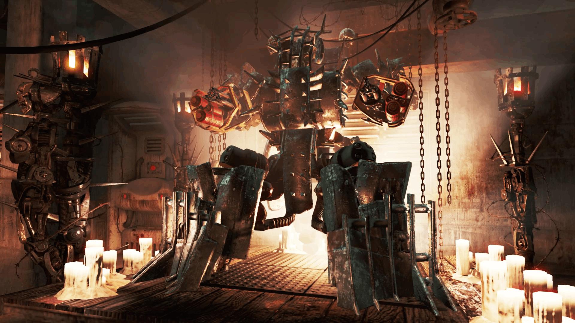 Fallout4_DLC_Automatron01 (1)