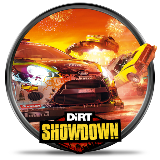 dirt_showdown__4__by_solobrus22-d561rir