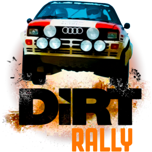 dirt_rally_v4_by_pooterman-d8rbddv