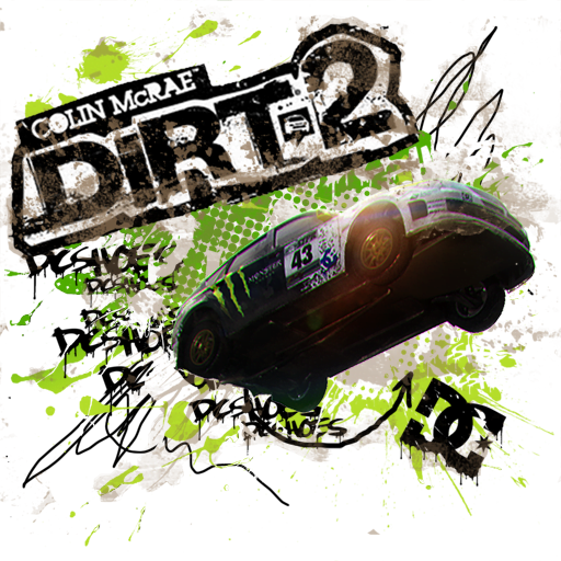 dirt_2_dock_icon_by_dclogic-d4spa0c