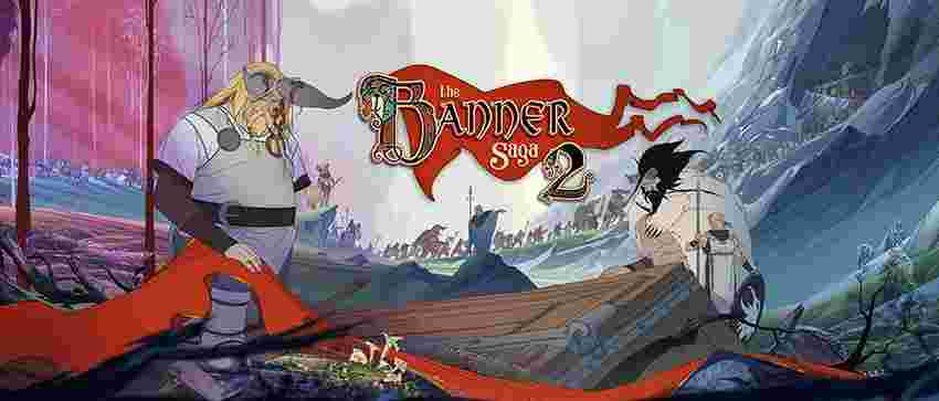 The-Banner-Saga-2-Main-Image