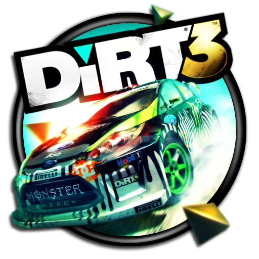 dirt_3_a1_by_dj_fahr-d3hblh3