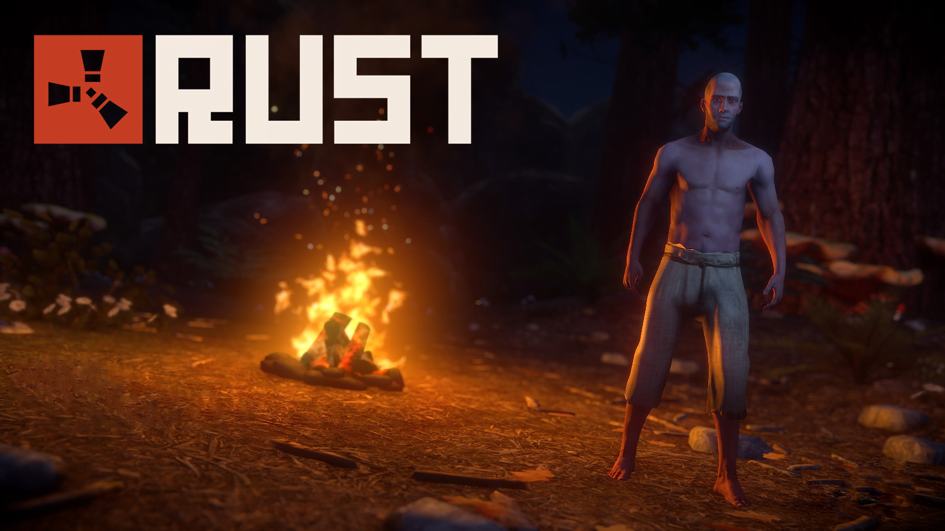 Rust_experimental_wallpaper