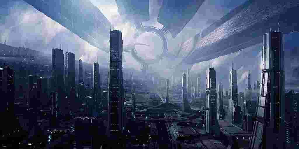 Mass-Effect-Mass-Effect-2-l