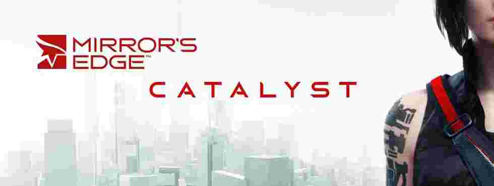Mirrors-Edge-catalyst-banner