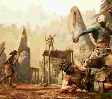 Far-Cry-Primal-Wallpaper-Pictures