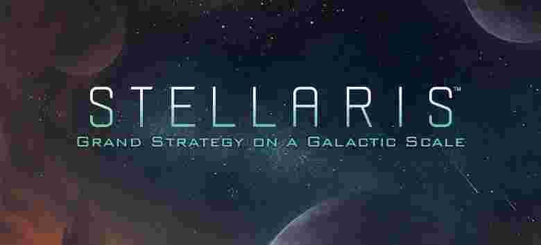banner_Stellaris