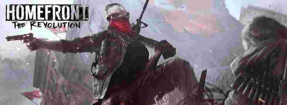 1452104295_banner-homefront-the-revolution