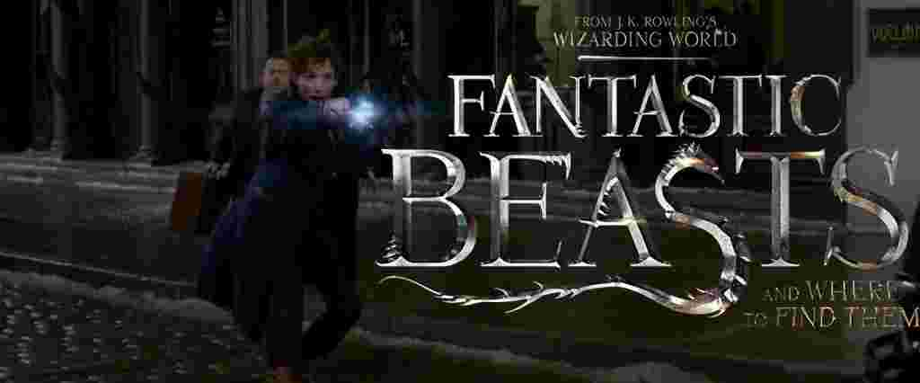 Fantastic-Beasts-and-Where-to-Find-Them-trailer-banner