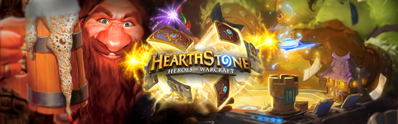 hearthstone_heores_of_warcraft_banner_by_markos040122-d72ttiz