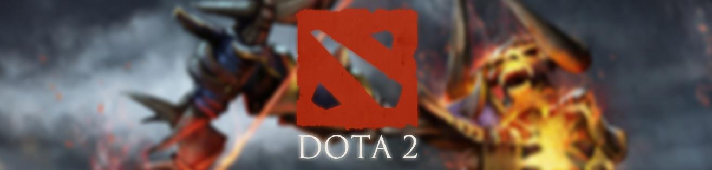 dota2header