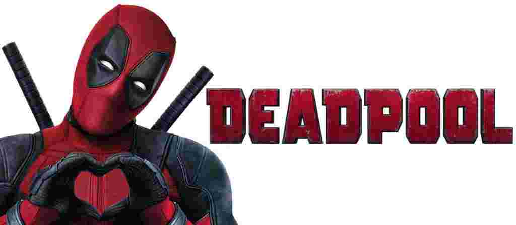 deadpool-film-header