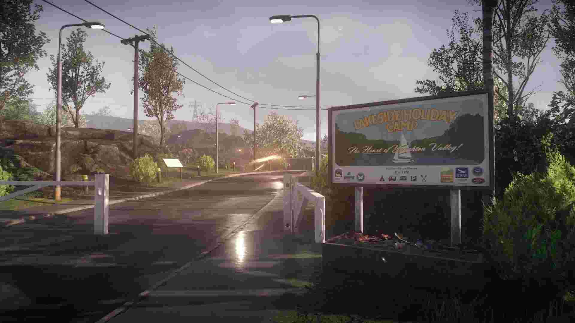 Everybody's Gone To The Rapture™_20150829215910