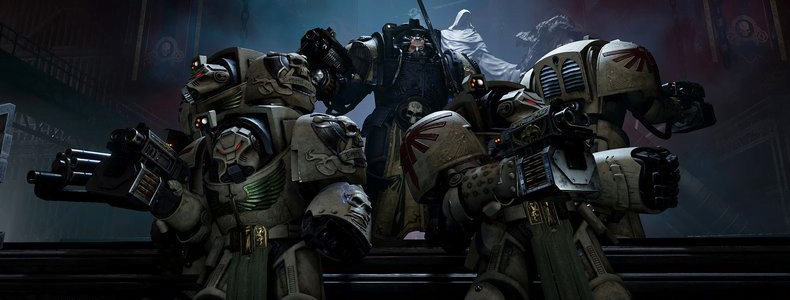 Spacehulk_Header
