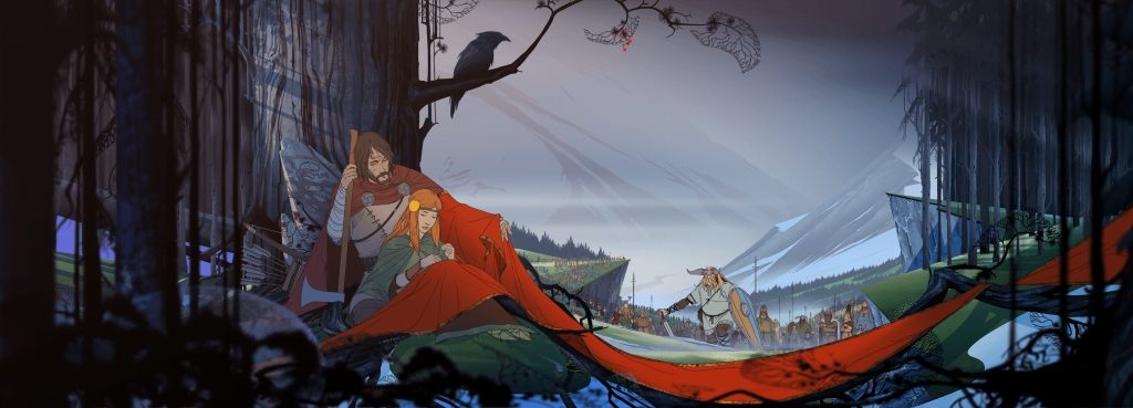 The-Banner-Saga-Takes-Geekie-Award-in-Indie-Game-Category-2