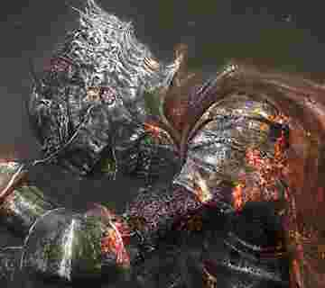 dark_souls_3_art_warrior_106564_1920x1080