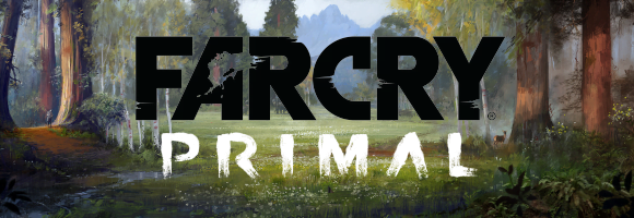 far-cry-primal-news-banner
