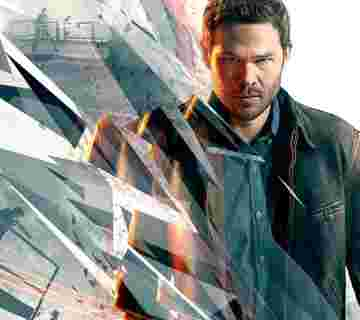 PlayNews #237 — Quantum Break, The Fan Legacy: MGS...