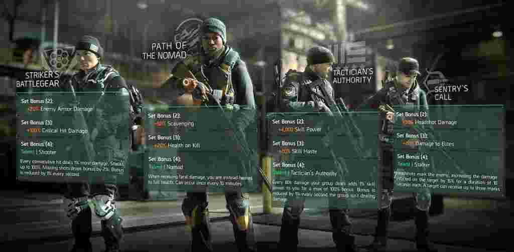 the_division_gear_sets-1152x566