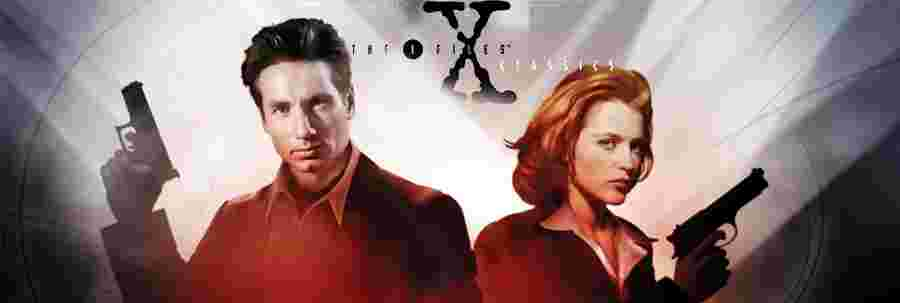 XFiles_Classics_gen_website_category_banners