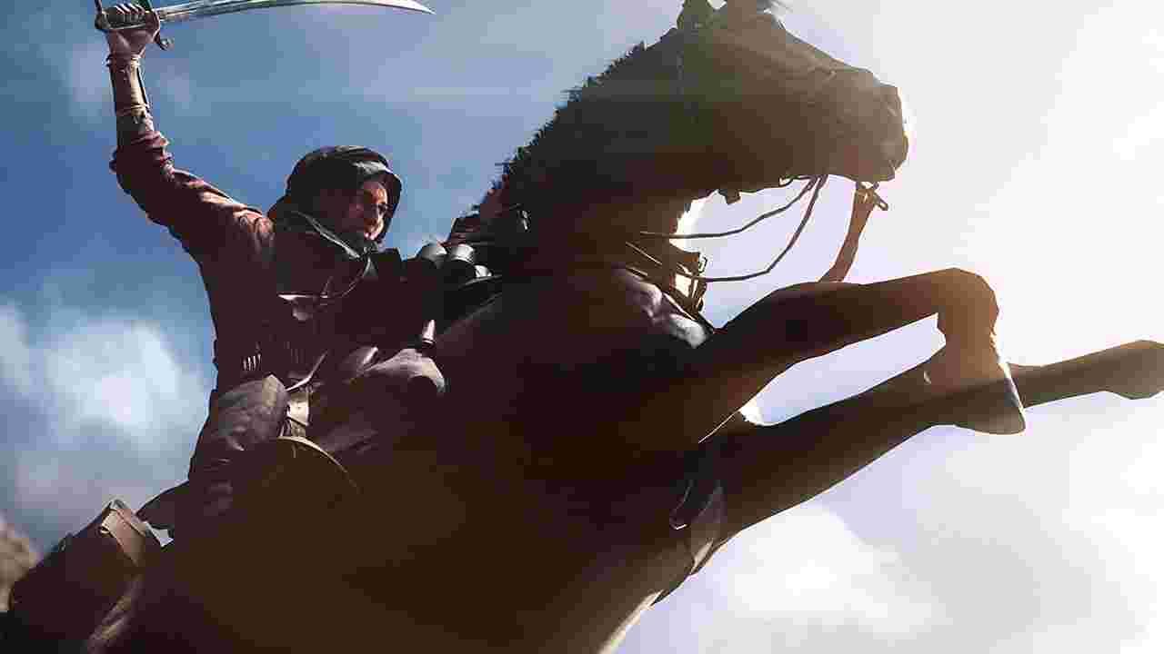 Warhammer 40.000: Dawn of War Anthology