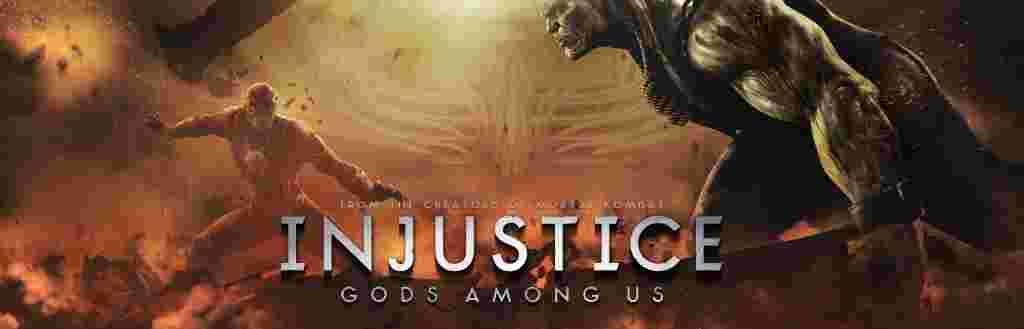 injustice-gods-among-us-flash-grundy-banner