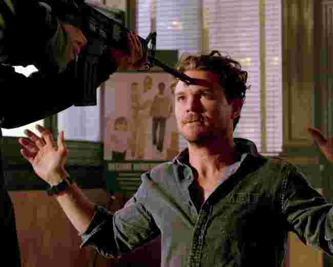 lethal-weapon-fox-image-1