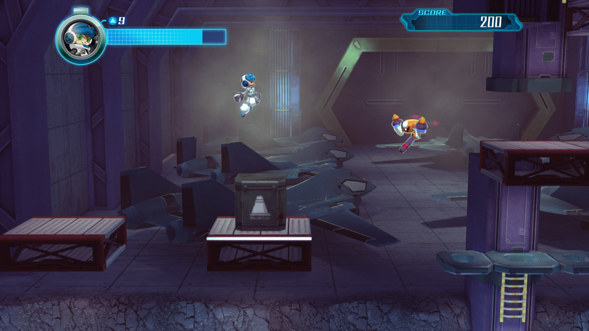 mighty-no-9-screenshot-02-ps4-ps3-psv-us-10apr15