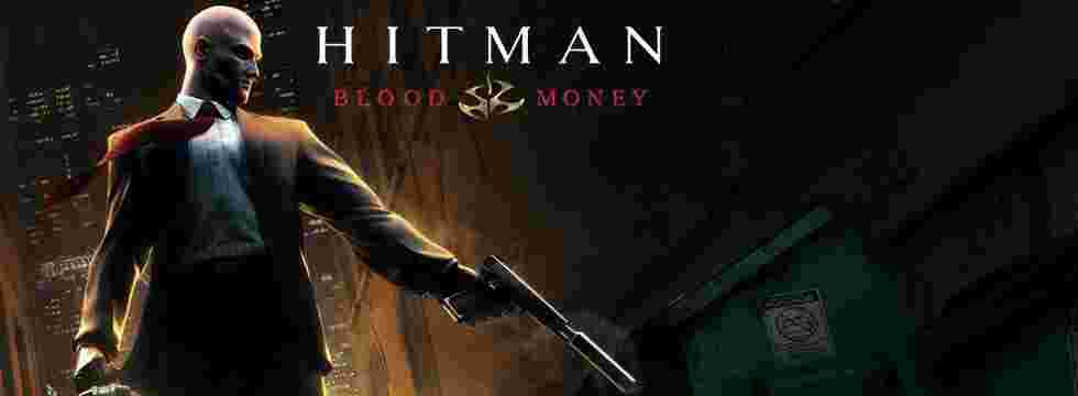 980_Hitman_Blood_Money_banner