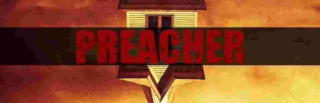 PREACHER_banner-1024x331