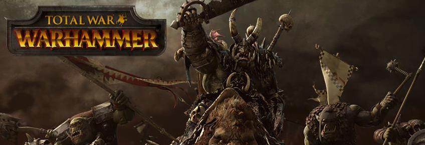 Total-War-Warhammer-668x227 (2)