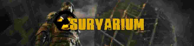 surv042previevheader