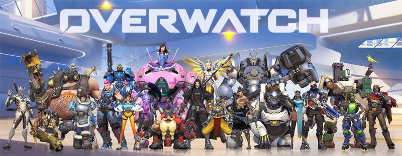 Overwatch-Banner (1)