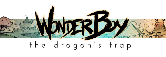 wonderboy-banner