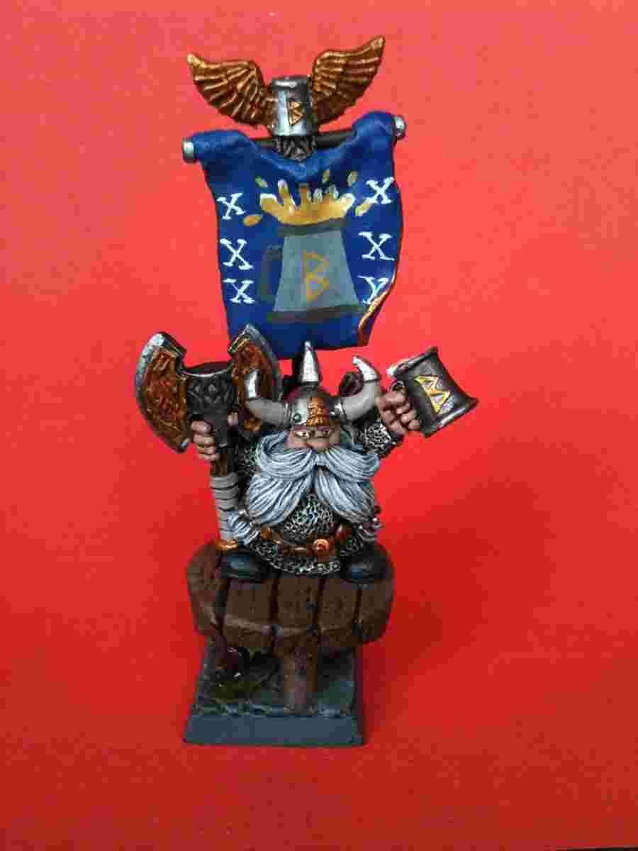 warhammer__bugman_the_dwarf_by_thebluebrush-d5ozq2t
