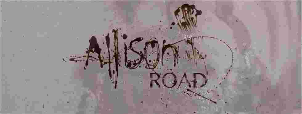 Allisonroad-banner