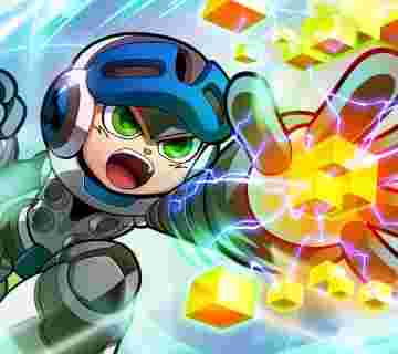 PlayNews #247 — Fallout 4, Mighty No.9...