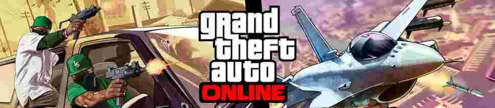 GTA Online Banner.jpg.opt970x213o0,0s970x213