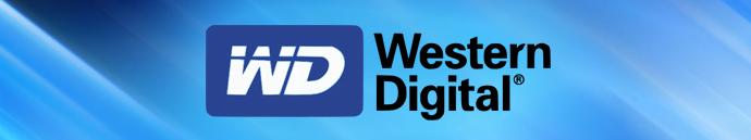 western_digital_banner
