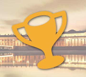 INDIE-GAME-CUP-2015