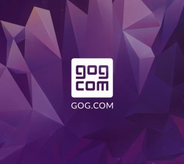 gogcom-1080-1024x576