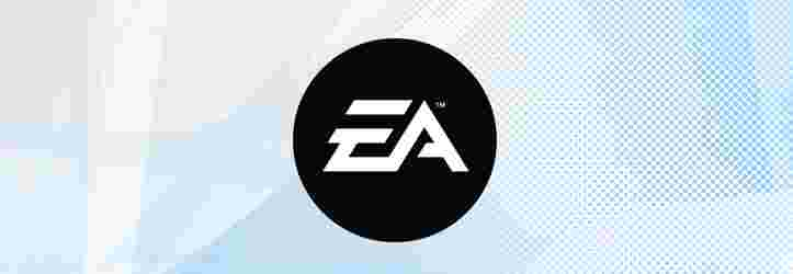 EA_Quarter_Earnings_BannerWEB