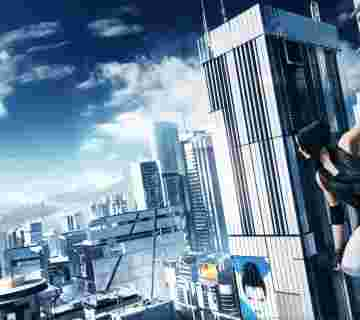 wallpaper_mirrors_edge_catalyst_01_1920x1080