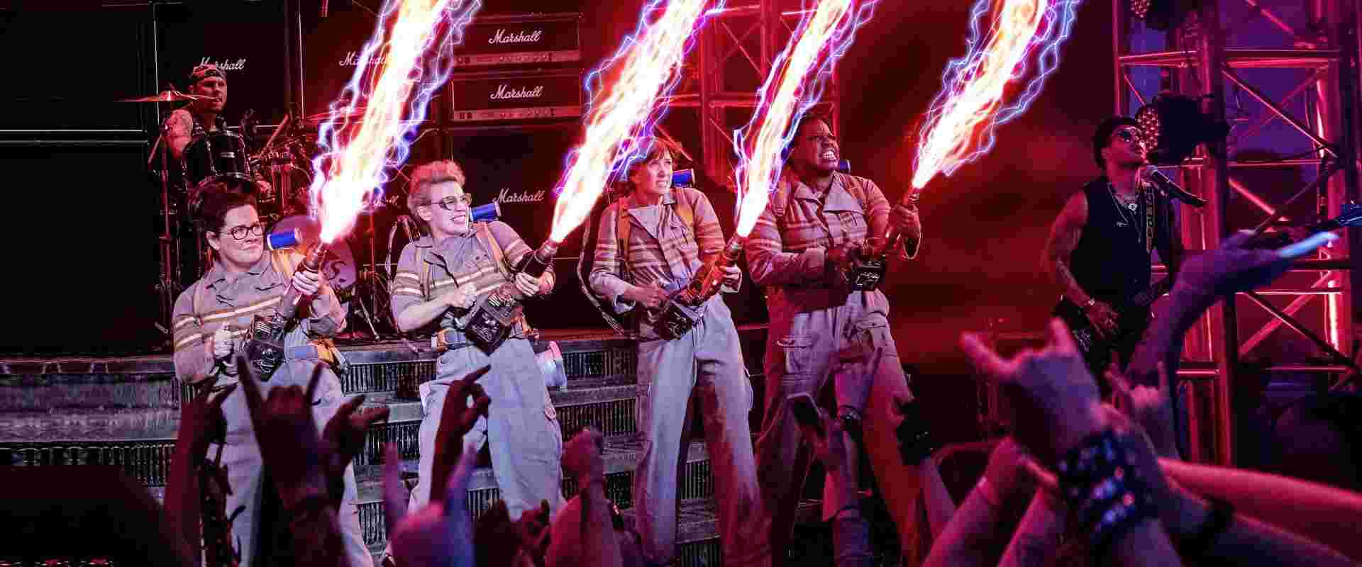 ghostbusters-2016-movie-members-picture
