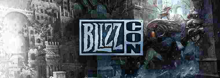 Blizzcon-Graphic